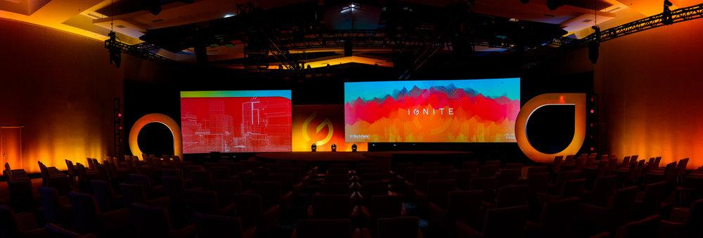 Corporate Event Photography Miami Cisco Tech Data-012.jpg