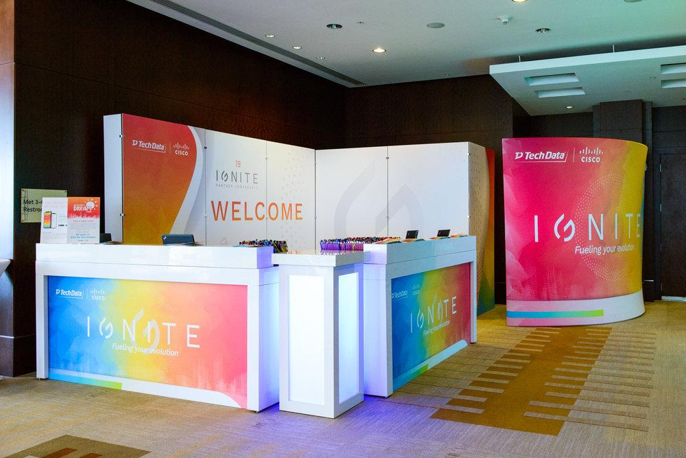 Corporate Event Photography Miami Cisco Tech Data-001.jpg