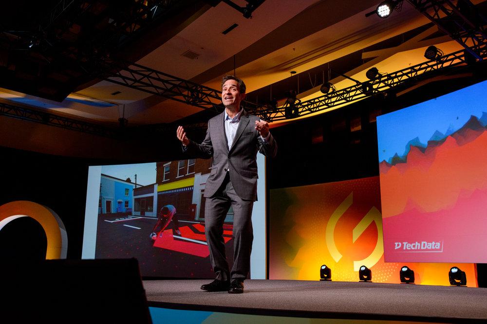 Corporate Event Photography Miami Cisco Tech Data-013.jpg