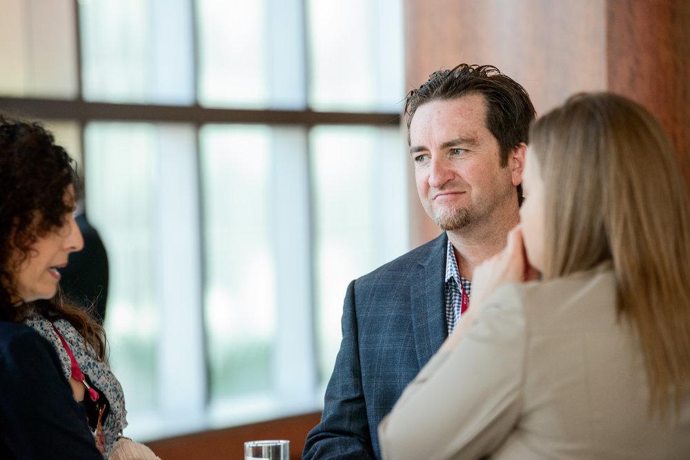 Corporate Event Photography Miami Cisco Tech Data-004.jpg