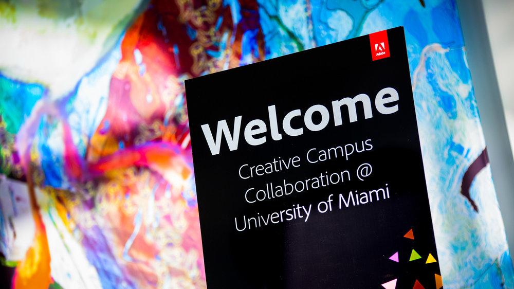 Corporate Event Photography Miami Adobe-010.jpg