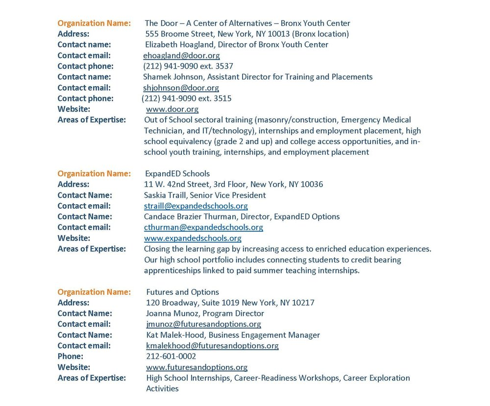 Partners for Progress Directory FINAL_Page_2.jpg