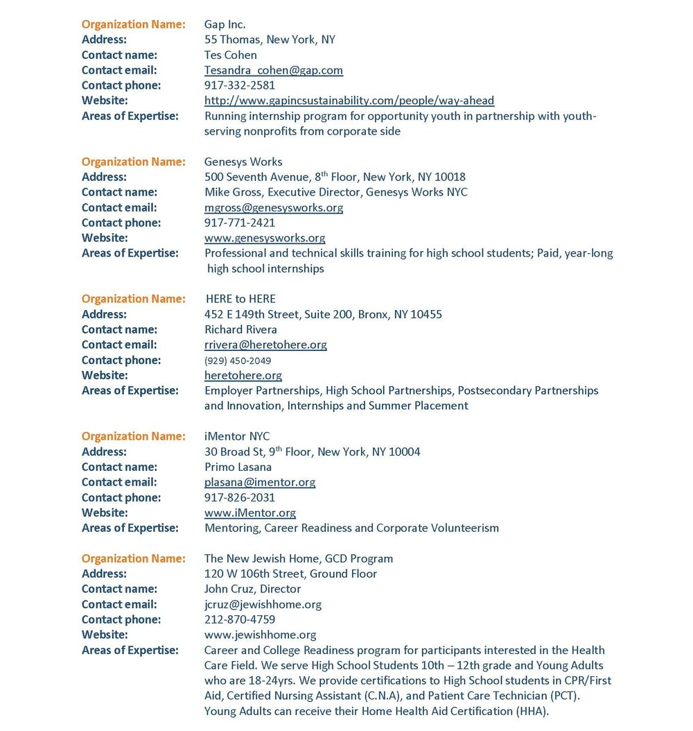 Partners for Progress Directory FINAL_Page_3.jpg