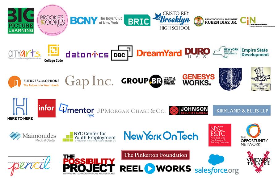 Website Logos_1_9_19.jpg