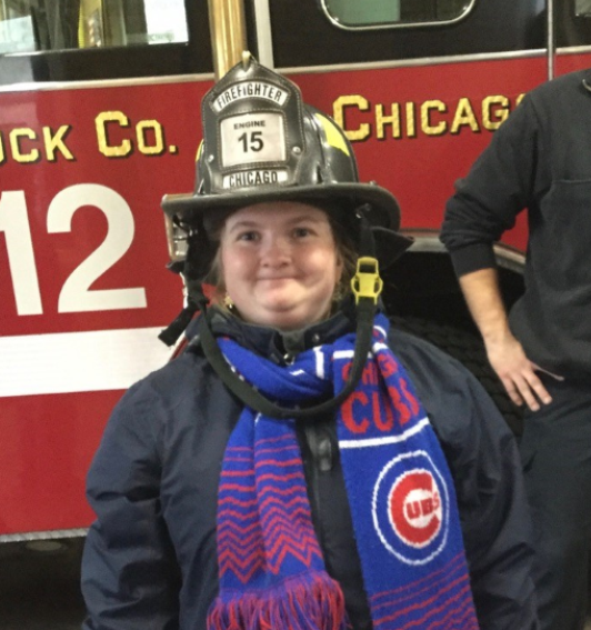Elizabeth at our local Fire Station.png