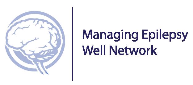 MEW Network