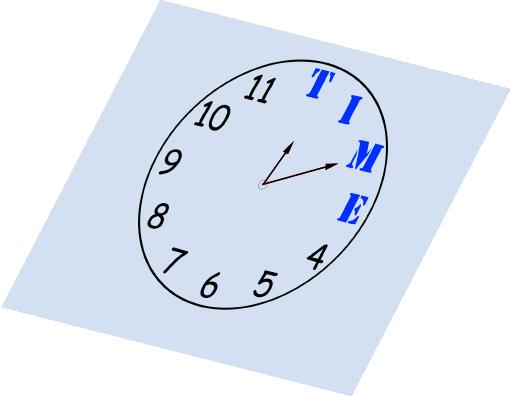 TIME_Logo_highres.png