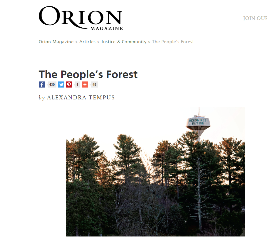 OrionMagazine.PNG