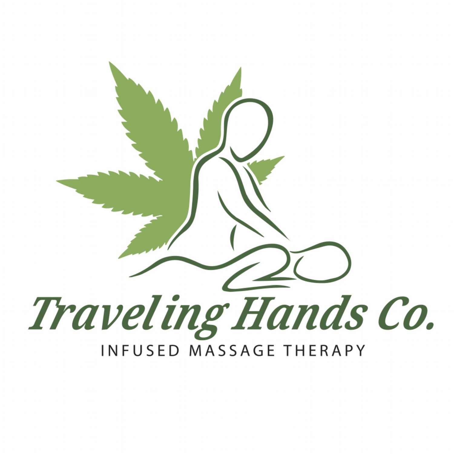 Traveling Hands Company