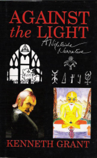 Against_the_Light.jpg