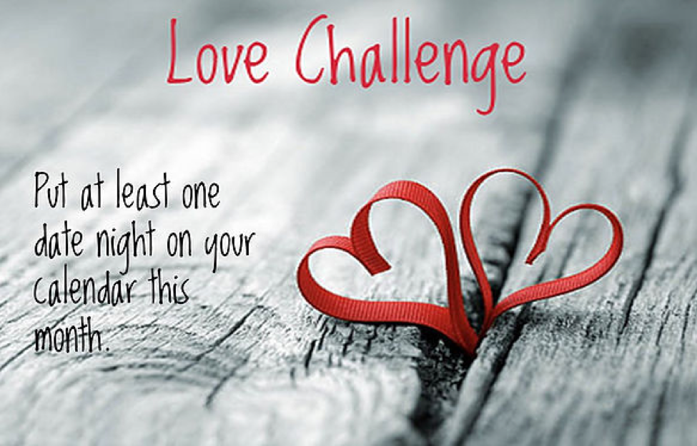 28 Day Love Challenge- Day 3 .png