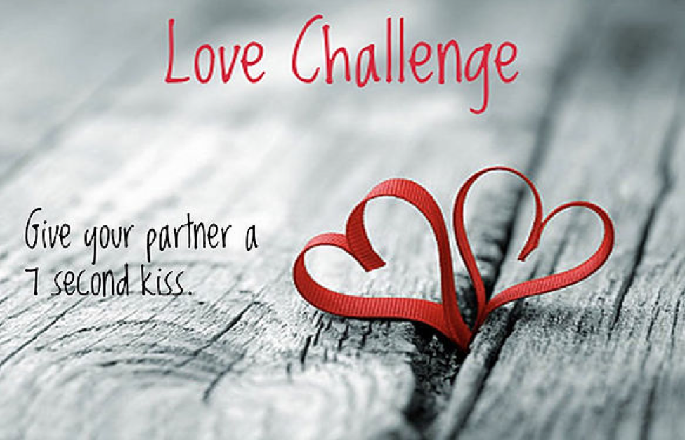 28 Day Love Challenge- Day 7 .png