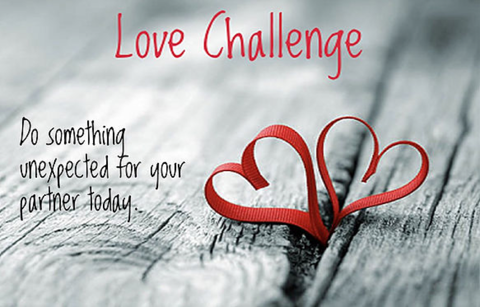 28 Day Love Challenge- Day 11 .png