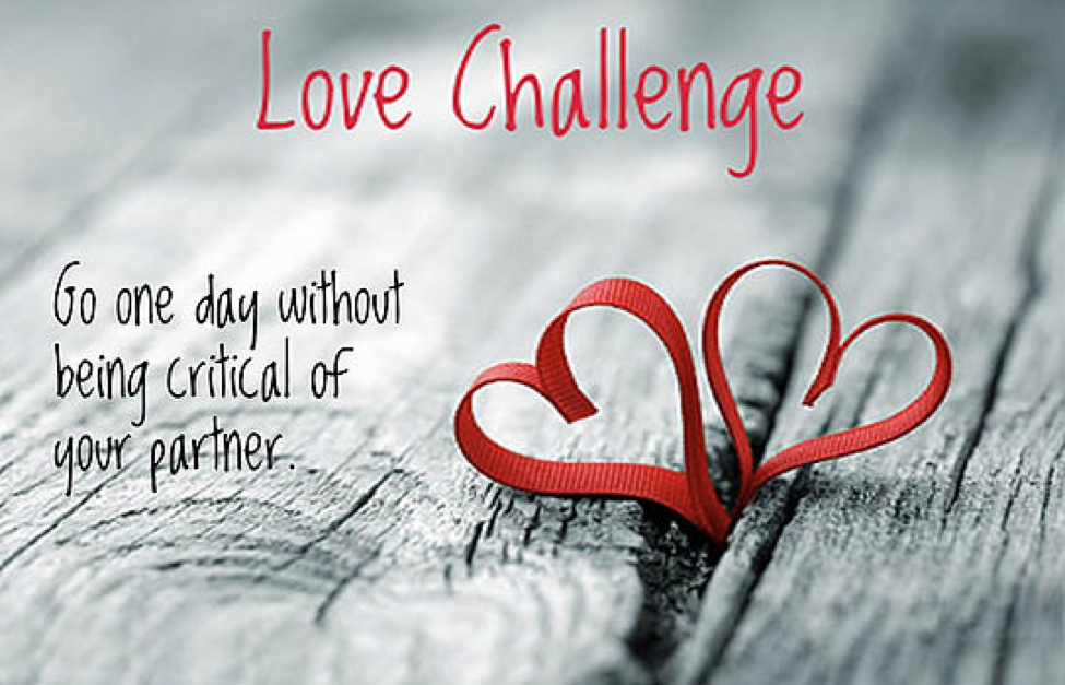 28 Day Love Challenge- Day 14 .png