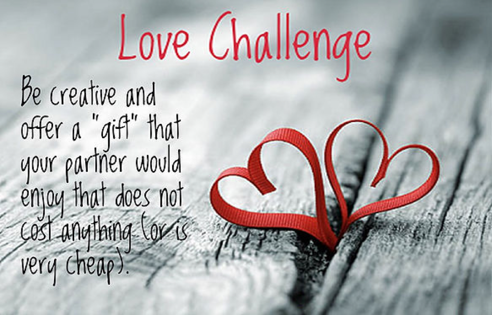 28 Day Love Challenge- Day 18 .png