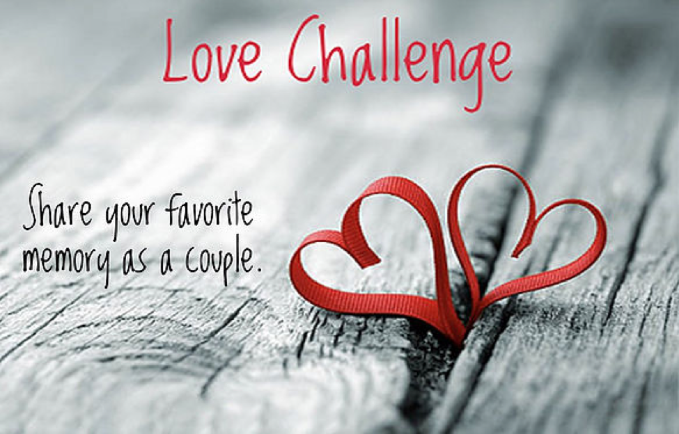 28 Day Love Challenge- Day 27 .png