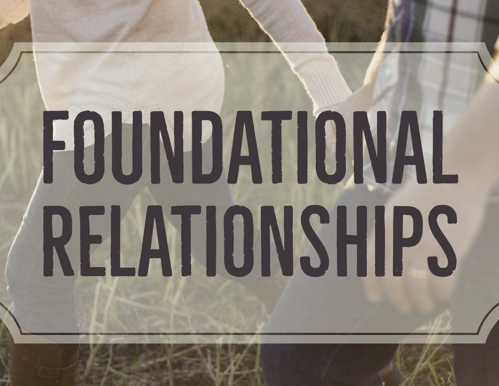 Foundational Relationships copy.jpgarriage
