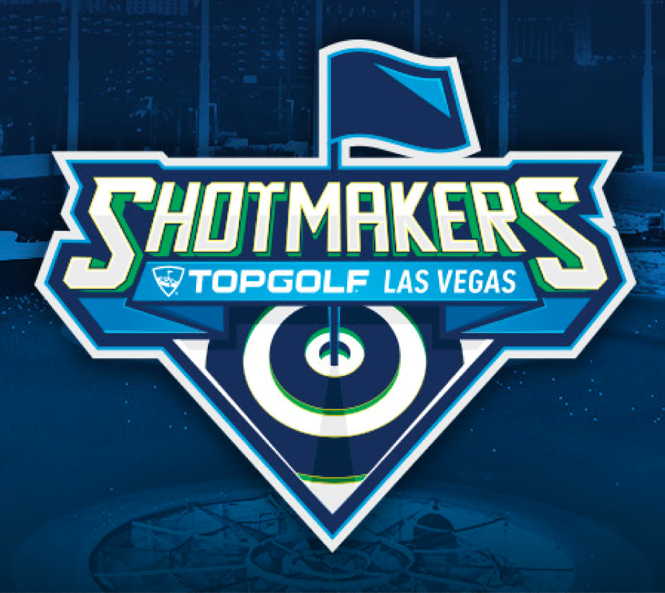 Copy of Shotmakers