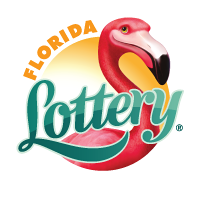 Florida_Lottery_logo_(2013).png