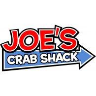 joes_crab_shack.jpg