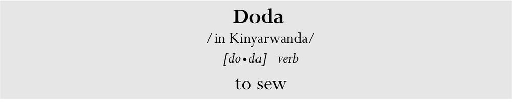 doda dictionary text banner.jpg