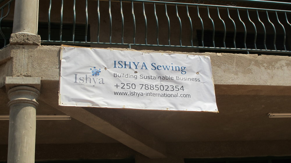 Ishya27.JPG