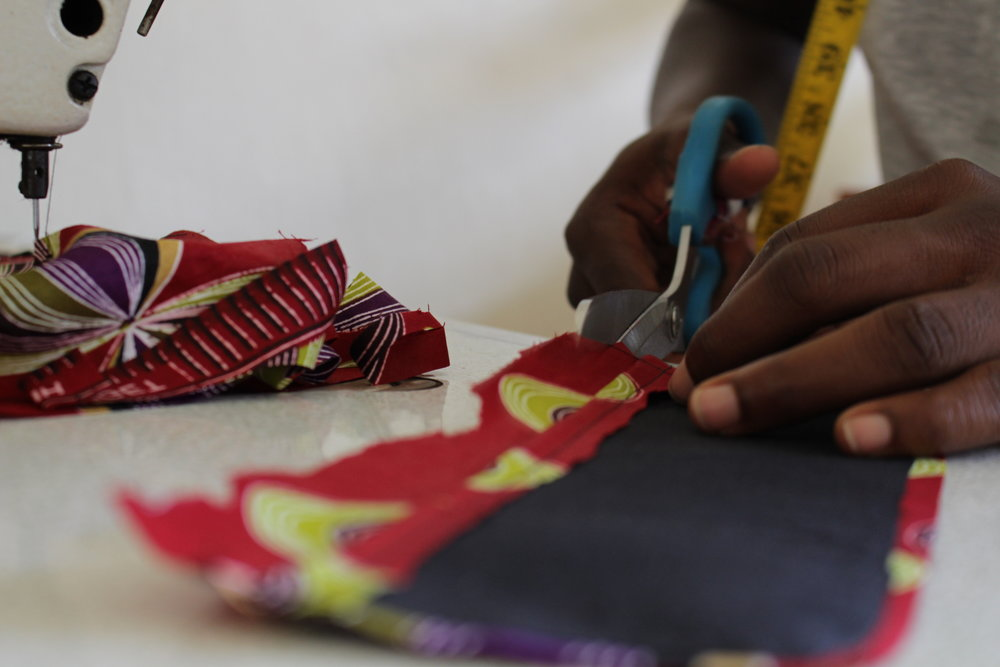 Handmade inRwanda - Check out our Products!