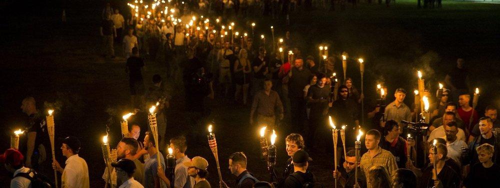 evil_march1.jpg