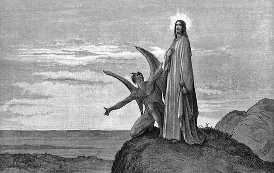 Jesus-is-Tempted-by-Satan-Gustave-Doré-–-1865_b2.jpg