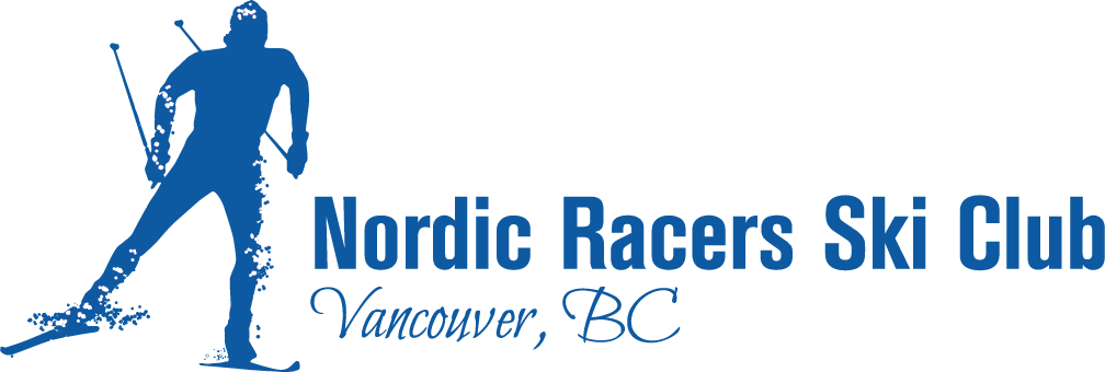 Nordic Racers Ski Club