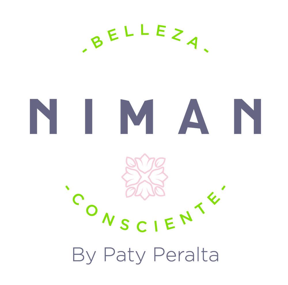 Niman_Logotipo.jpg