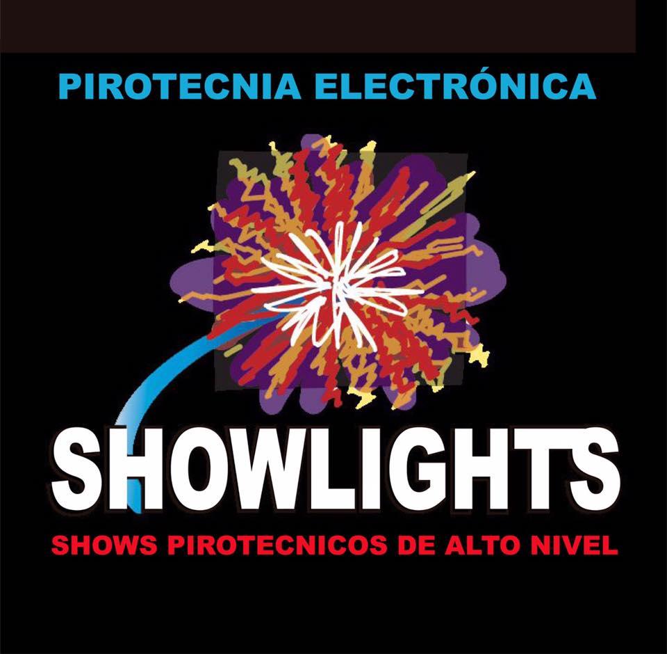 showlights.jpg