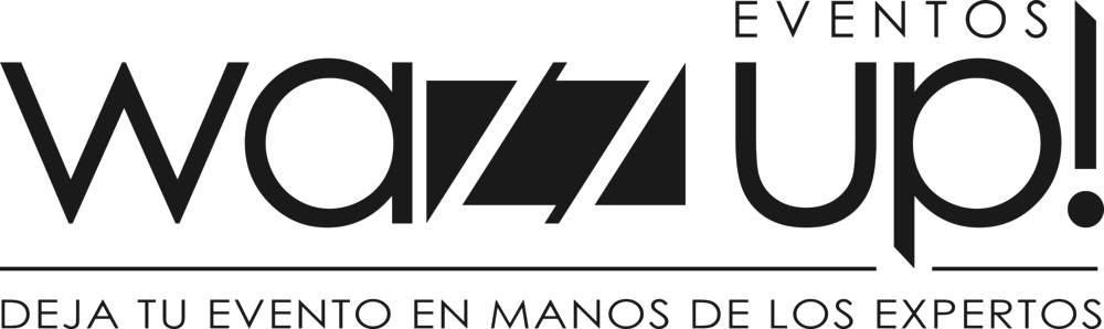Wazz Up Eventos Negro Sin Fondo RGB.png