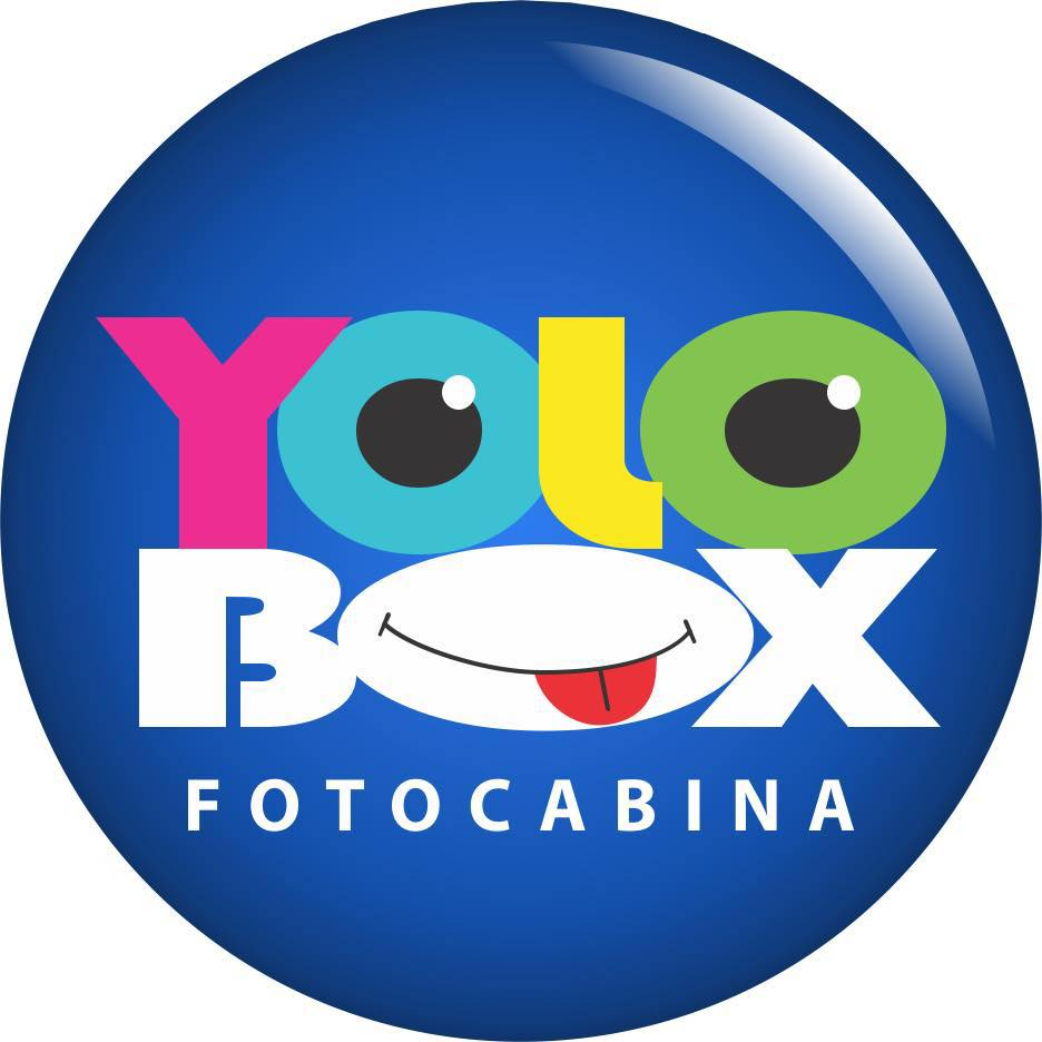 YOLOBOX CABINAFOTOGRAFICA.jpg