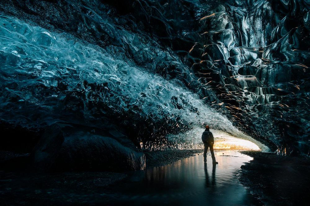 Iceland, 2015