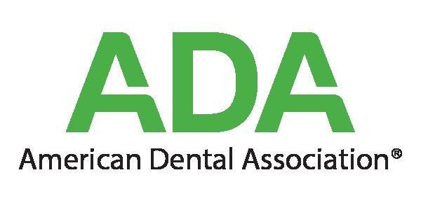 ada-affiliation-logo.png