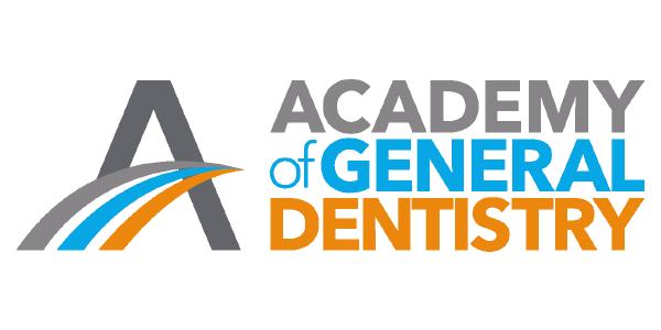 agd-affiliation-logo.png