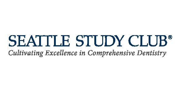 ssc-affiliation-logo.png