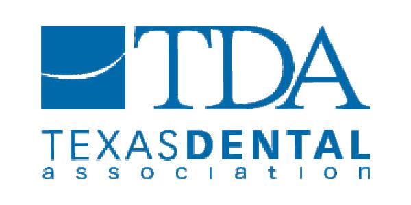 tda-affiliation-logo.png