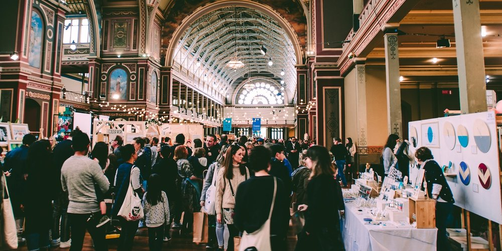 London-events-venues-for-charities.jpg
