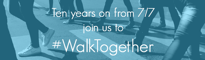 #WalkTogether.png