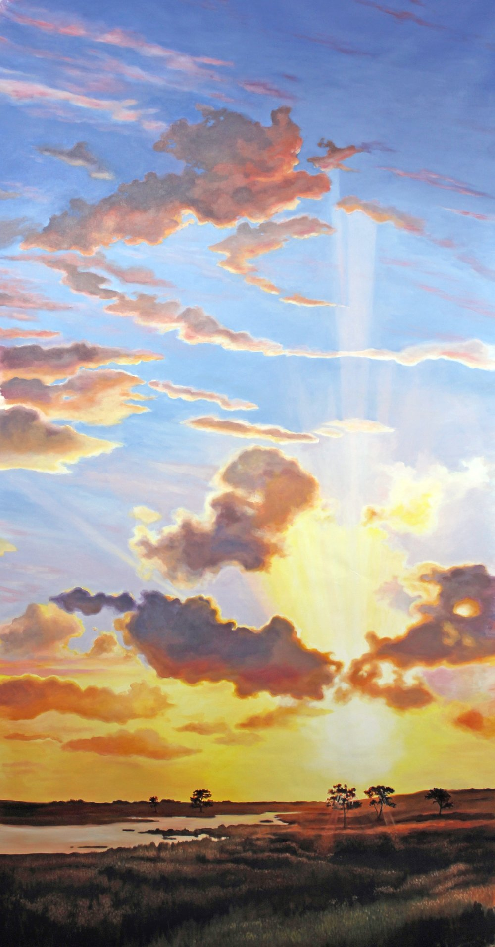 cloud mural large.jpg
