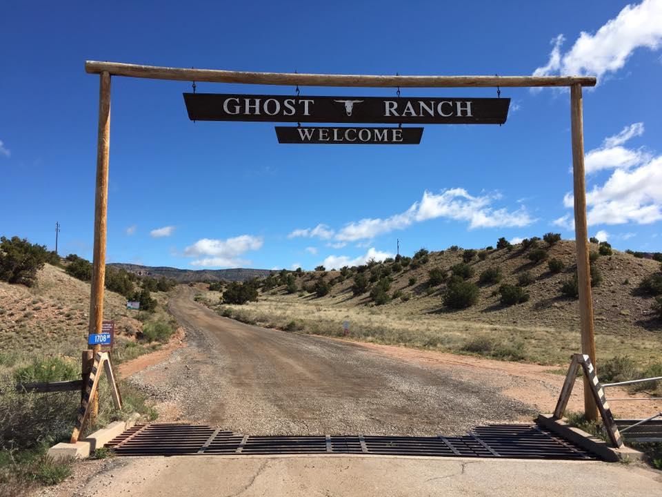 ghost-ranch.jpg