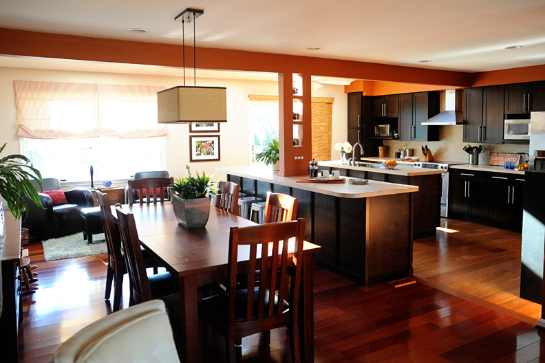Kitchen-renovation_AFPInteriors