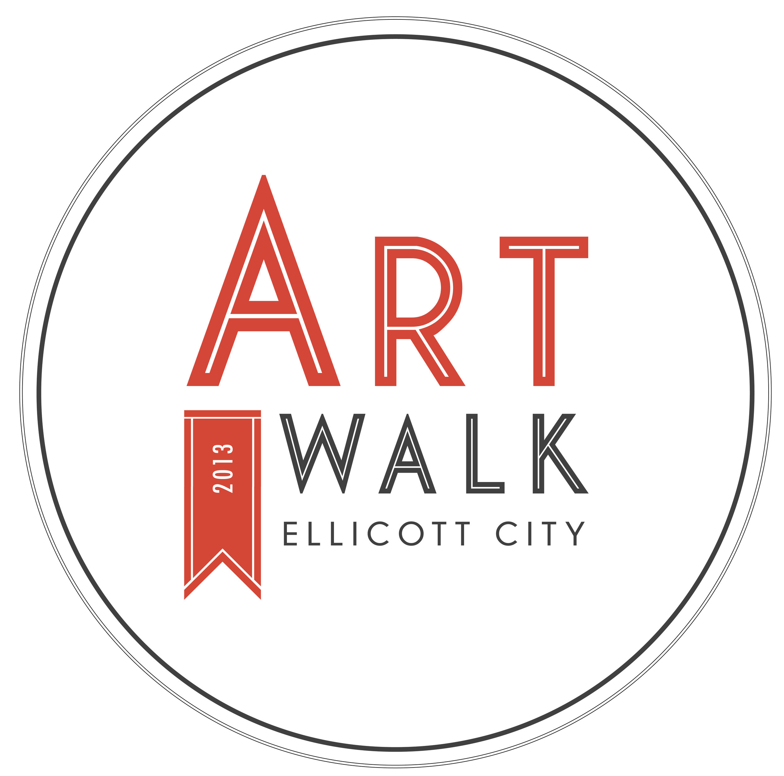 ArtWalkLogo_large