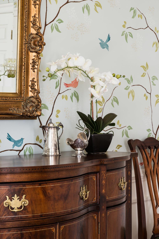 modern chinoiserie dining room lenehan studios mural baltimore.jpg