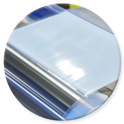 capabilities-overview---laminating-circle.png