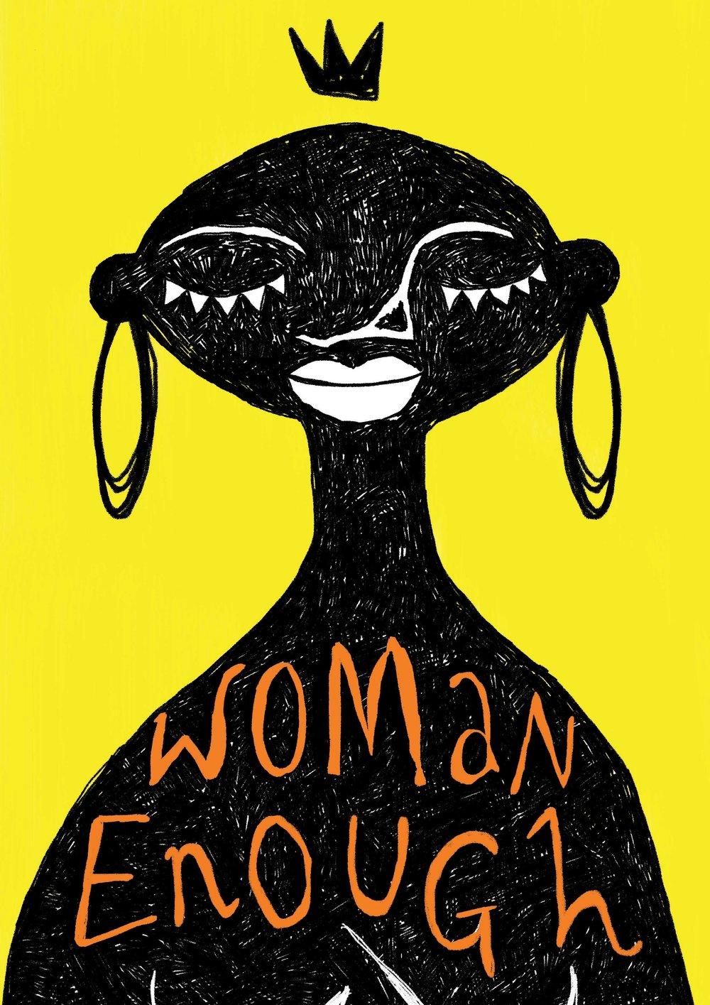 womanenough.jpg
