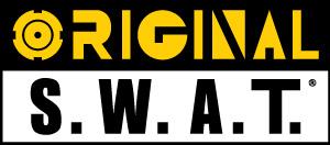 Original SWAT Logo part 2.jpg