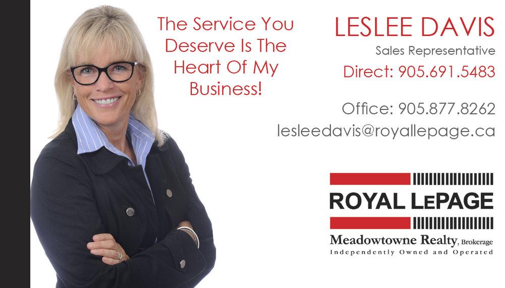 LESLEE BUSINESS CARD.jpg